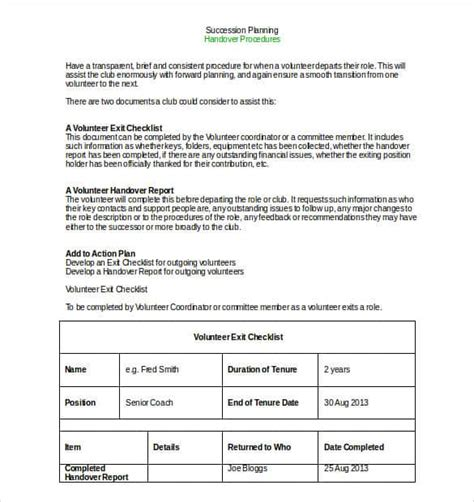 Cover Letter Sample For A Resume | clearly-pattern tk